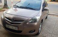Bán xe Toyota Vios E năm 2009, 315tr.. Xe siêu cọp giá 315 triệu tại Lâm Đồng