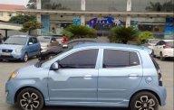Cần bán xe Kia Morning đời 2010, nhập khẩu xe gia đình giá 248 triệu tại Hà Nội