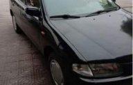 Cần bán lại xe Mazda 323 2000, giá chỉ 75 triệu giá 75 triệu tại Thanh Hóa