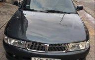 Bán xe Mitsubishi Lancer sản xuất năm 2003, giá 135tr giá 135 triệu tại Quảng Ninh