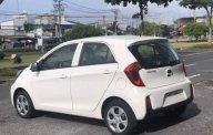 Cần bán xe Kia Morning sản xuất năm 2019, màu trắng giá cạnh tranh giá 299 triệu tại Nghệ An