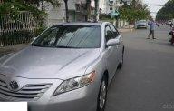 Bán Toyota Camry LE năm sản xuất 2007, màu bạc, xe nhập giá 590 triệu tại Tp.HCM