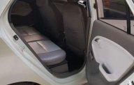 Cần bán xe Kia Morning Van năm sản xuất 2014, nhập khẩu giá 255 triệu tại Nghệ An