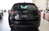 Mazda Cx5 2019 New + KM tháng 5 giá 899 triệu tại Tp.HCM