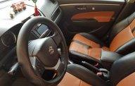 Xe Suzuki Swift đời 2017, hai màu, xe nhập như mới giá cạnh tranh giá 475 triệu tại Thanh Hóa