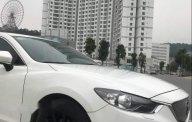 Bán Mazda 6 năm 2015, màu trắng xe gia đình giá 720 triệu tại Quảng Ninh