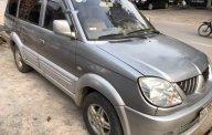 Bán Mitsubishi Jolie đời 2005, nhập khẩu nguyên chiếc giá 165 triệu tại Hà Nội