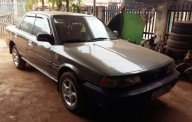 Cần bán gấp Toyota Camry sản xuất 1988, xe nhập giá 25 triệu tại Đắk Lắk