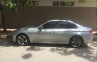Bán BMW 3 Series 320i 2014, màu bạc, giá chỉ 835 triệu giá 835 triệu tại Tp.HCM