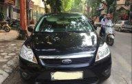 Chính chủ bán Ford Focus 1.8MT sản xuất năm 2011, màu đen, đăng ký 4/2012 giá 330 triệu tại Hà Nội