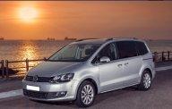 Volkswagen Sharan - xe MPV 7 chỗ xe gia đình, nhập khẩu chính hãng, rộng rãi, tiện nghi/ hotline: 090-898-8862 giá 1 tỷ 850 tr tại Tp.HCM