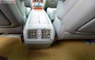 Bán xe Lexus RX 350 AWD đời 2008, màu bạc, xe nhập giá 780 triệu tại Hà Nội