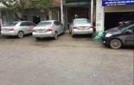 Bán Toyota Vios E năm sản xuất 2013, màu bạc giá 298 triệu tại Hải Phòng