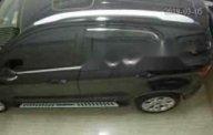 Bán xe cũ Ford EcoSport năm 2018, màu đen giá 620 triệu tại Tp.HCM