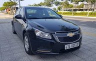 Cần bán xe Chevrolet Cruze T12/2012, xe còn rất mới và cực đẹp giá 305 triệu tại Đà Nẵng