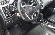 Bán xe Honda City CVT cuối năm 2017, xe gia đình, chính chủ giá 500 triệu tại BR-Vũng Tàu
