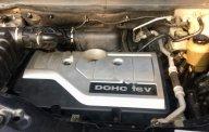 Bán xe Chevrolet Captiva LT đời 2007, màu đen chính chủ, giá 270tr giá 270 triệu tại An Giang