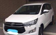 Bán xe Innova đời 2016 mẫu mới, màu trắng, xe mới ít chạy giá 650 triệu tại Cần Thơ