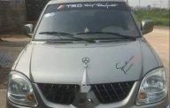 Cần bán xe Mitsubishi Jolie MT đời 2005 giá 165 triệu tại Hà Nội