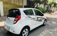 Bán xe Chervolet Spak 2018 LT giá 278 triệu tại Tp.HCM