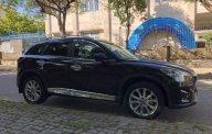 Bán Mazda CX5 2.0 AT 2WD màu đen, đời cuối 2015, xe gia đình chính chủ sử dụng kỹ nên còn rất mới giá 710 triệu tại Đà Nẵng