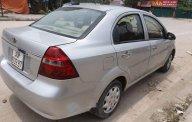 Cần bán gấp Daewoo Gentra năm 2010, màu bạc, xe đẹp giá 189 triệu tại Hà Nội