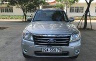 Bán xe Ford Everest sản xuất 2012 số sàn, máy dầu, xe một chủ từ đầu, biển số Hà Nội giá 495 triệu tại Đà Nẵng