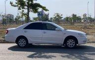 Cần bán Toyota Camry 2002, form 2006, màu trắng rin giá 285 triệu tại Đà Nẵng