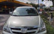 Cần bán lại xe Toyota Innova G năm sản xuất 2006, nhập khẩu, biển số Cần Thơ giá 315 triệu tại Cần Thơ