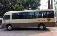 Bán ô tô Hyundai County đời 2012, hai màu, nhập khẩu  giá 600 triệu tại Hà Nội