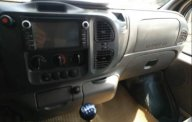 Cần bán gấp xe Ford Transit 2005, liên hệ: Quốc Đạt 0974319719 giá 165 triệu tại Đắk Lắk