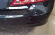 Cần bán Toyota Camry AT đời 2007, màu đen, chính chủ bao sang tên giá 490 triệu tại Tp.HCM