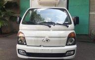 Cần bán xe Hyundai Porter H150 năm 2018, màu trắng, giá chỉ 499 triệu giá 499 triệu tại Đà Nẵng