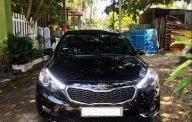 Cần bán lại xe Kia K3 AT sản xuất 2014, nhập khẩu giá 495 triệu tại Đà Nẵng