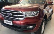 Ford Everest Ambiente 2019, nhập khẩu giá sốc tháng 5/2019 giá 999 triệu tại Nghệ An