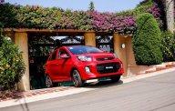 Bán Morning xe hot nhất thị trường, nhiều ưu đãi bốc thăm lên đến 50tr, tặng bảo hiểm + gói bảo dưỡng, LH 0949820072 giá 299 triệu tại Tp.HCM