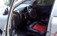 Cần bán lại xe Kia Morning đời 2011, máy êm giá 160 triệu tại Đà Nẵng