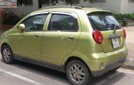 Bán Daewoo Matiz Super 0.8 AT năm sản xuất 2007, xe nhập còn mới giá 180 triệu tại Hà Nội