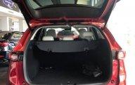 Bán xe Mazda CX 5 2.0 AT sản xuất 2019, màu đỏ, giá chỉ 899 triệu giá 899 triệu tại Tp.HCM