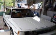 Bán Toyota Camry sản xuất 1986, màu trắng, 70 triệu giá 70 triệu tại Tây Ninh
