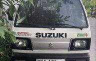 Cần bán lại xe Suzuki Blind Van đời 2001, màu trắng chính chủ giá 125 triệu tại Cần Thơ