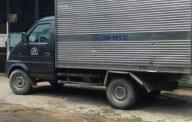 Bán SYM T880 đời 2010, xe nhập khẩu giá 75 triệu tại Tp.HCM