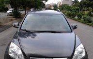 Bán Honda CR V 2.4AT đời 2009 tự động. Biển 30P-4 số VIP giá 533 triệu tại Hà Nội
