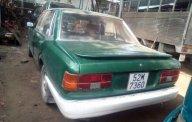 Cần bán gấp xe Toyota Camry 4 chỗ đời 1991, gồm có 4 cửa mở giá 55 triệu tại Tp.HCM