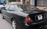 Bán Magnus đời 2006 nhập khẩu, số tự động giá 150 triệu giá 150 triệu tại Đà Nẵng
