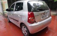 Cần bán xe Kia Picanto 2008 chính chủ, gầm bệ chắc chắn nguyên bản giá 190 triệu tại Phú Thọ