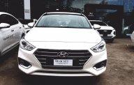 Bán xe Hyundai Accent 2019, giá tốt tại cần thơ, trả trước khoảng 140 triệu giá 425 triệu tại Cần Thơ