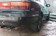 Cần bán lại xe Toyota Camry đời 1986 chính chủ, giá 65tr giá 65 triệu tại Bình Dương