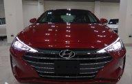 Hyundai Cầu Diễn - Bán Hyundai Elantra 2.0 AT 2019 - đủ màu, tặng 10-15 triệu nhiều ưu đãi - LH: 0964898932 giá 663 triệu tại Hà Nội