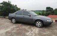 Bán Mazda 626 năm sản xuất 1995, màu xám, nhập khẩu  giá 98 triệu tại Hà Nội